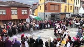 Mercau Cecea (CECEDA, NAVA) 2016