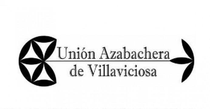 La  Unión azabachera de Villaviciosa inaugura local