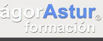 Agorastur Formación nuevo patrocinador de la web