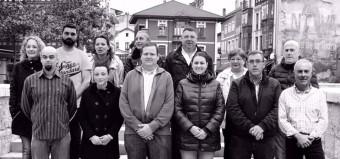 Asturianistas Por Nava (APN)  presenta su candidatura