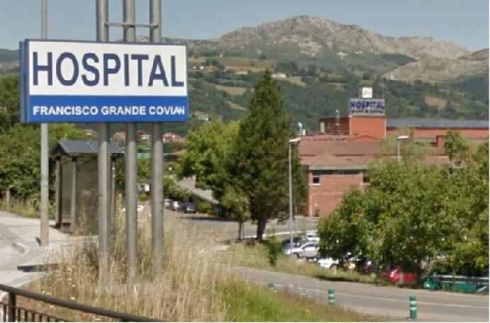 Sanidad destaca el alto grado de cumplimiento del plan de actuaciones para el oriente de Asturias, que ha permitido contratar a 14 nuevos profesionales y ocupar 19 vacantes