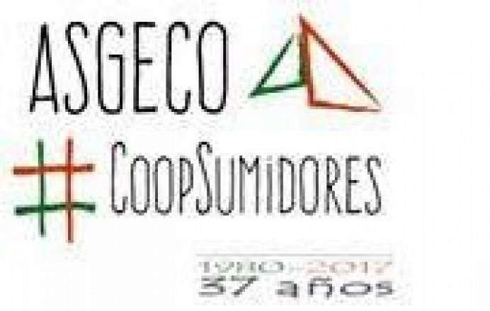 En el Día Mundial de Internet, ASGECO exige medidas en contra de la brecha digital en España