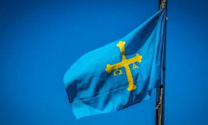 Demoledora y realista visión de Asturias en El Confidencial