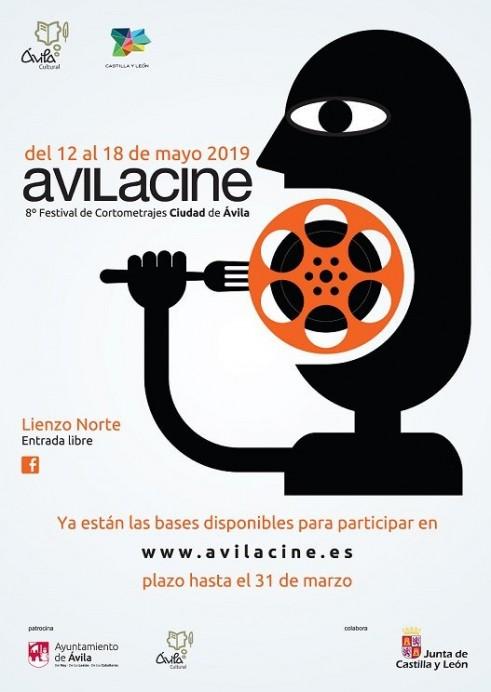 Los cortometrajes del catálogo de distribución de Laboral Cinemateca continúan su recorrido por festivales nacionales