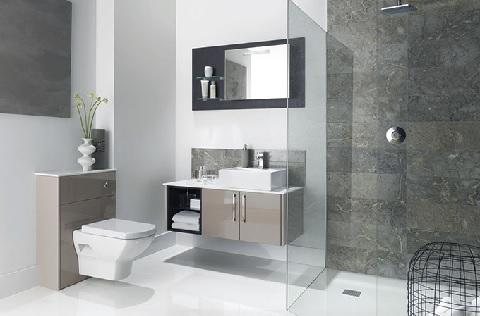 Reformar nuestro cuarto de baño - Noticias de Asturias