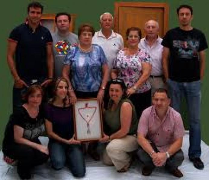 La Compañía Asturiana de Comedias premiada por el Centro Asturiano de Madrid