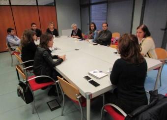 "El Centro de Empresas Municipal de Llanes acoge mañana miércoles el ""II Café de Trabajo"""