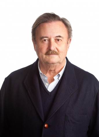 Entrevista a Cayetano Pérez-Cubillas, candidato a la alcaldía de Colunga por FORO