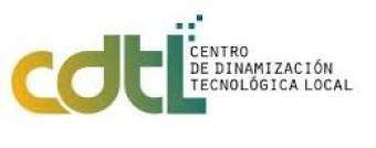 Formación grupo debate Participación en la Sociedad Asturiana