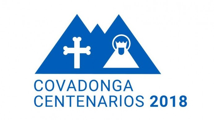 Actos Centenarios de Covadonga