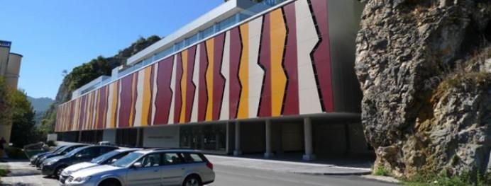 Arte rupestre para todas las edades, este verano en el Centro Tito Bustillo