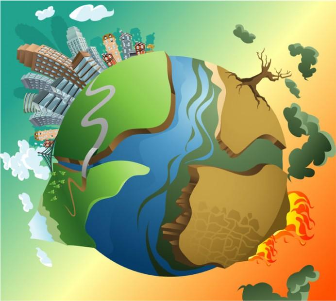 EQUO: Comunicado de apoyo a la ley de cambio climático