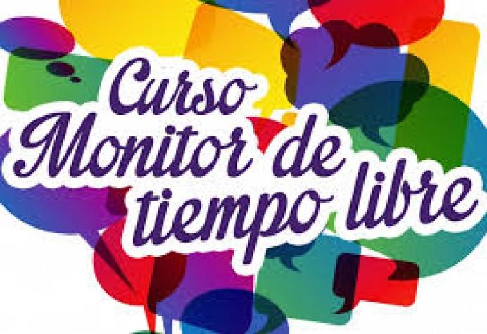 XVI Curso Monitor/a Actividades de Tiempo Libre 2017/2018 Fundación Vinjoy