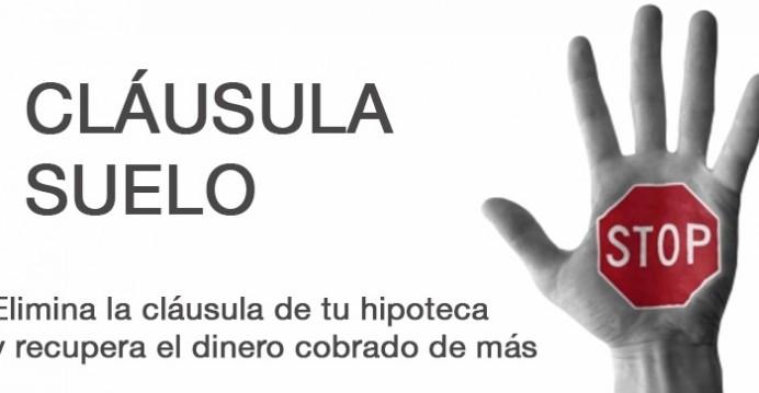El b scolu noticias y actualidad de asturias Clausula suelo empresario