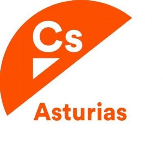 Ciudadanos Colunga inicia su andadura