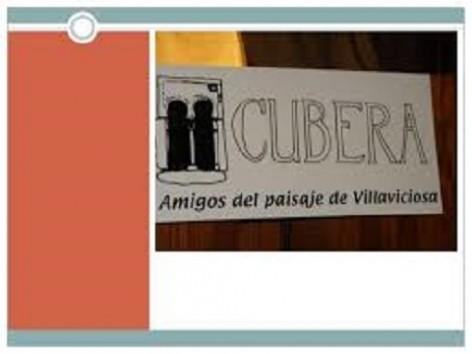 Premios Cubera 2019