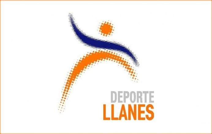 Cierre presentación candidaturas Premios Deporte Llanes