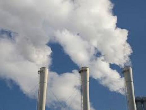 El Gobierno de Asturias recuerda que la mesa sobre la descarbonización responde a una iniciativa de la patronal y los sindicatos