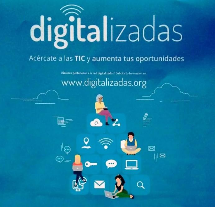 Taller de Habilidades digitales