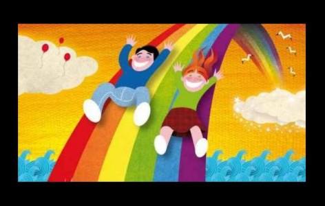 Espacio Joven Llanes. Participación y apertura Semana Santa