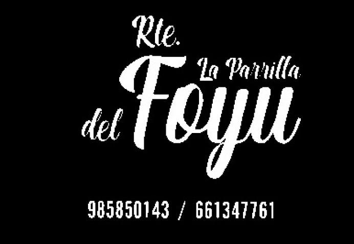 Mónica y José Manuel abrén en Villaviciosa el Restaurante la Parrilla del Follu