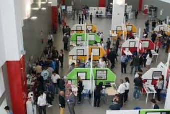 El Recinto Ferial Luis Adaro será la sede del Encuentro de Negocios el martes 17 de junio