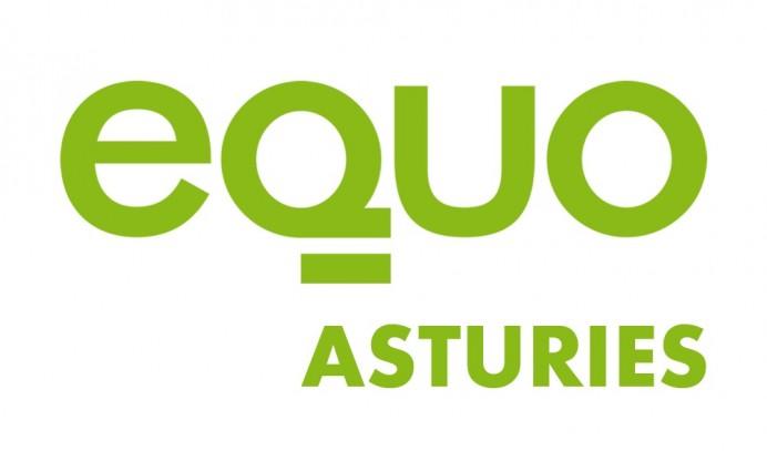 Alternativa Verde por Asturias-EQUO presenta sus 10 propuestas ecologistas