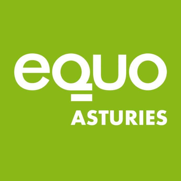 EQUO: El partido verde ha decidido cambiar su nombre para reivindicar su pertenencia a la familia verde Europea