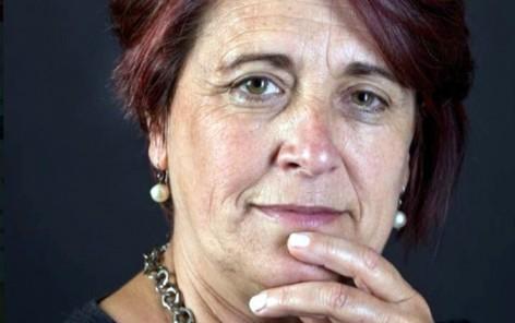 Esther Freile Fernandez, nueva diputada  por el oriente