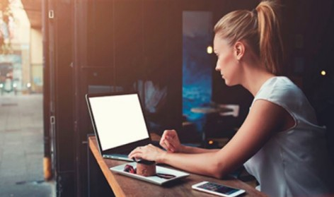 Jornada: Estrategia digital para tu negocio