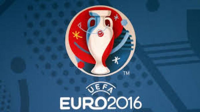 Se acerca la Euro 2016