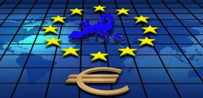 El Tratado de Maastricht y la gobernabilidad española