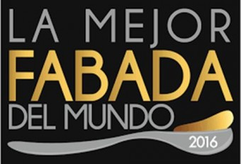La Mejor Fabada del Mundo: El Cenador de los Canónigos, de Cangas de Onís, ya es uno de los finalistas.