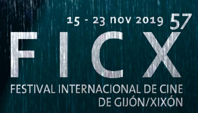 57 Festival de Cine de Gijón en Cangas de Onís