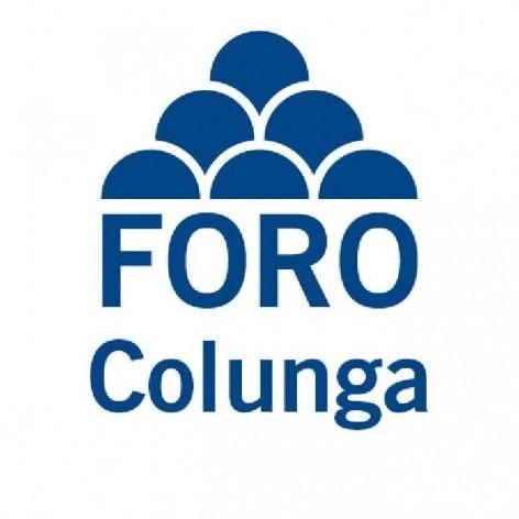 Nota de prensa de FORO Colunga