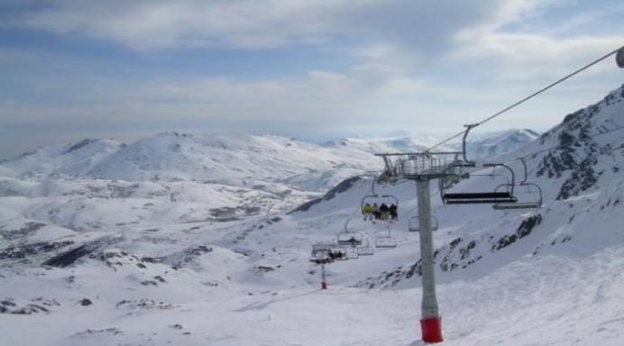 Se pospone el inicio de la temporada en Valgrande-Pajares y Fuentes de Invierno