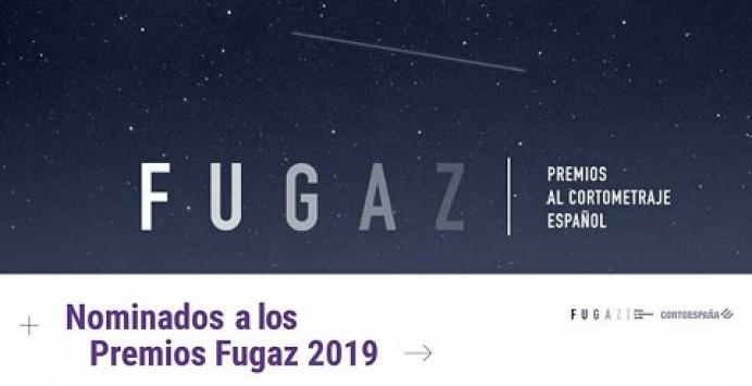 El IV Festival de Cortometrajes de Grado/Grau proyecta lo mejor del cortometraje español