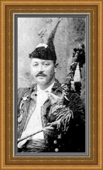 CANTOS JOCOSOS, PICARDIAS  Y ESTRIBILLOS VARIOS  DEL GENIAL D. RAMON GARCIA TUERO: