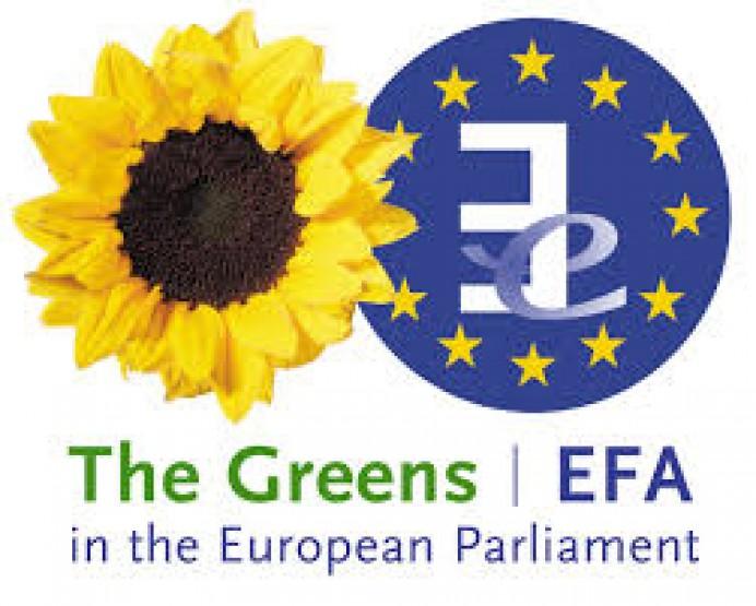 Equo: En 2030 no más carbón en Europa, es hora de la transición justa