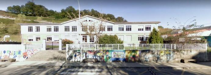 El Instituto de Educación Secundaria de Infiesto gana el primer premio nacional del concurso Consumópolis 14