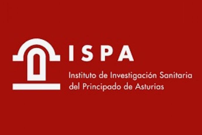 Beca GETHI concedida a dos investigadoras del ISPA Instituto de Investigación Sanitaria del Principado de Asturias