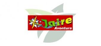 Felicitación de Jaire Aventura