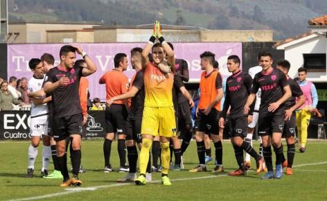 Un Lealtad invicto en la temporada 18-19 finaliza como líder de la Tercera Asturiana