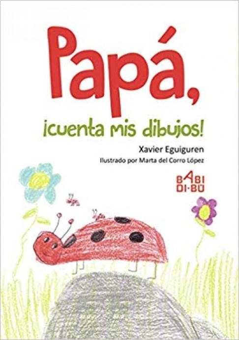 Actividades literarias en Colunga durante el mes de Abril