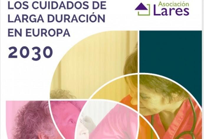 Presentación en Asturias del documento «Los Cuidados de larga duración en Europa en el horizonte 2030»