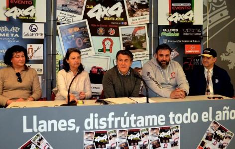 Guía de eventos de ocio en Asturias