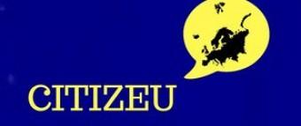 2 Cursos MOOC sobre la Unión Europea