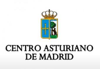 Presentación de la gaita cromática en el Centro Asturiano de Madrid