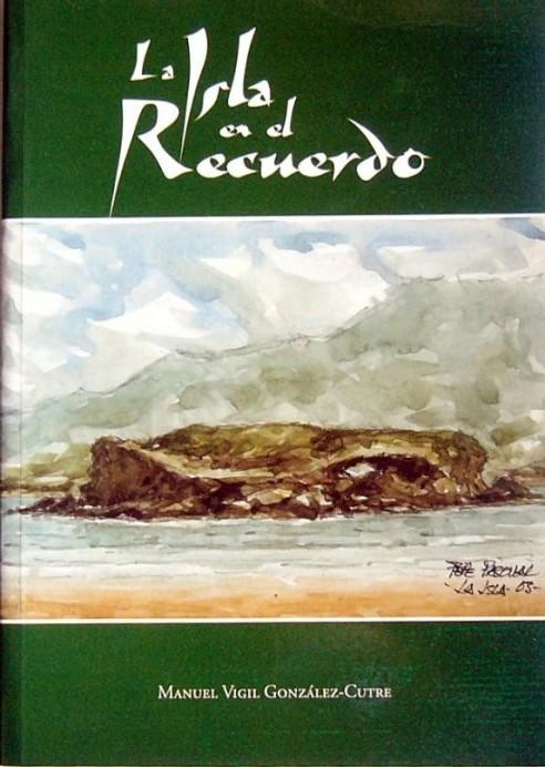 La Isla en el recuerdo