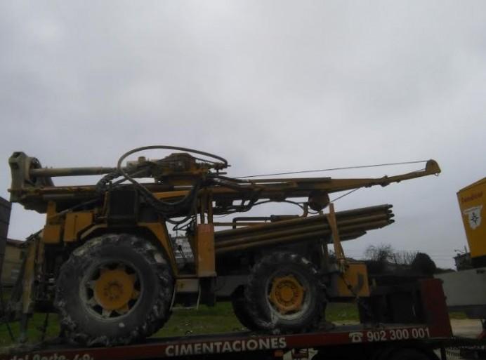 El Principado sigue autorizando extraños proyectos mineros en Piloña